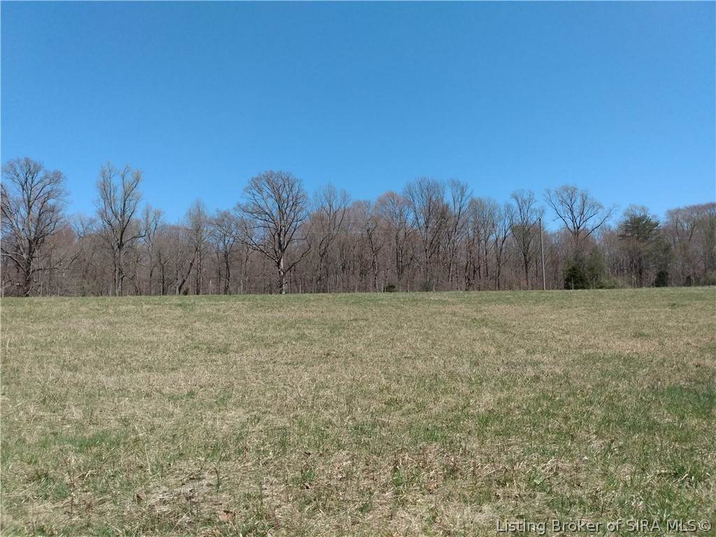 Land for Sale at S Bonsett Road Lexington, Indiana 47138 United States