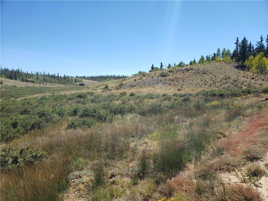 20. Land for Sale at 847 Apache Trail Como, Colorado 80432 United States