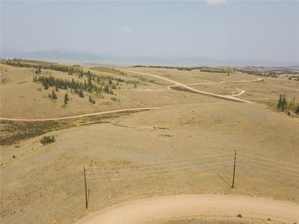 25. Land for Sale at 847 Apache Trail Como, Colorado 80432 United States