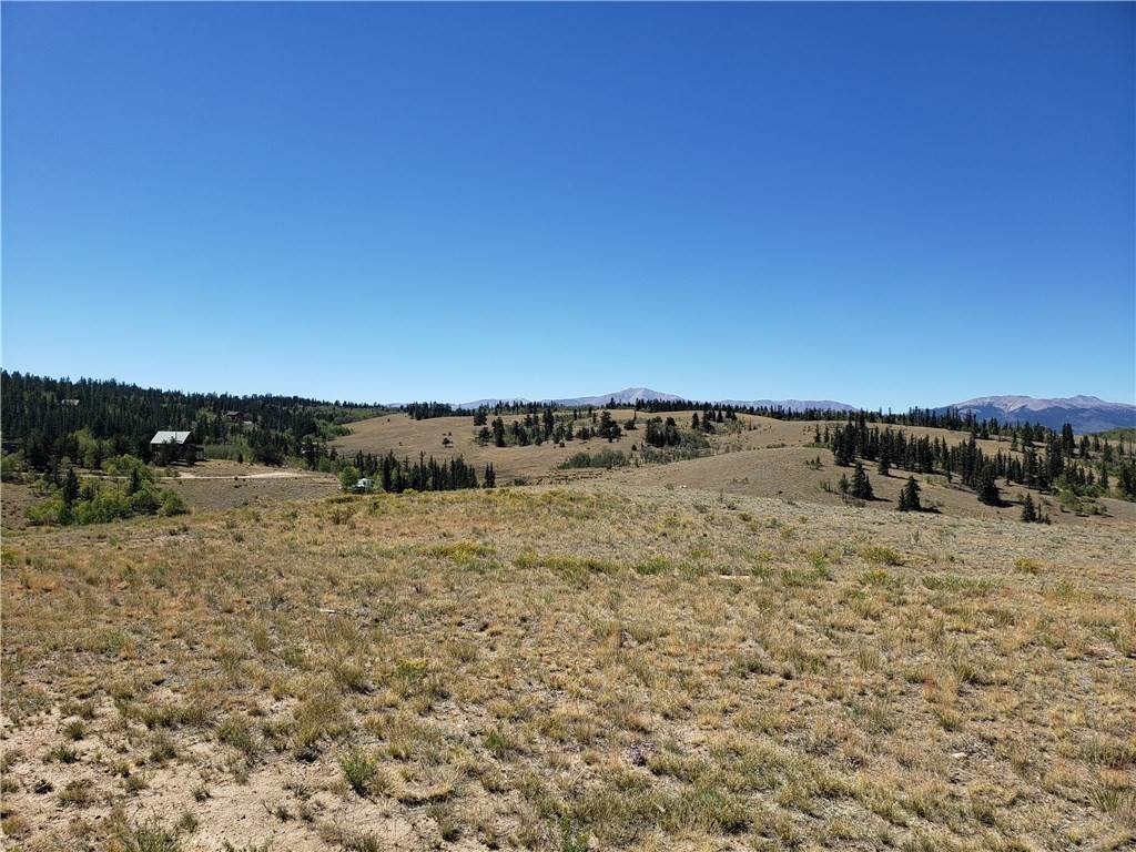 28. Land for Sale at 847 Apache Trail Como, Colorado 80432 United States