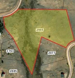 30. Land for Sale at 847 Apache Trail Como, Colorado 80432 United States