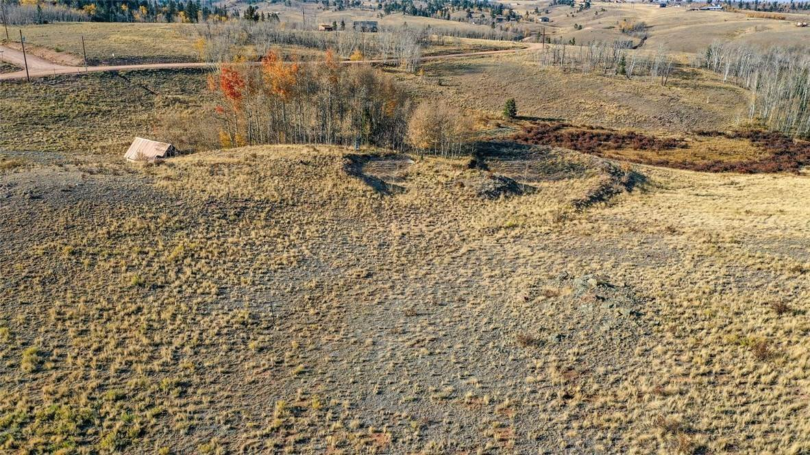 13. Land for Sale at 492 Pronghorn Drive Como, Colorado 80432 United States