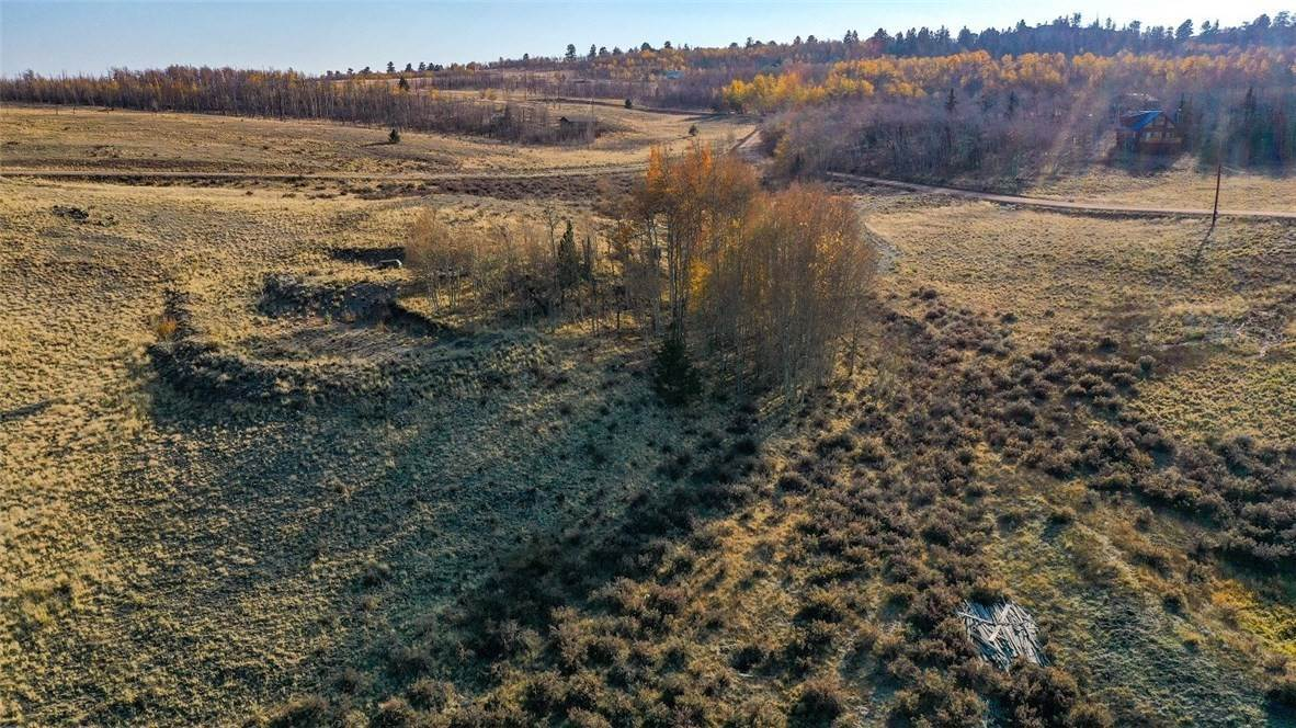 16. Land for Sale at 492 Pronghorn Drive Como, Colorado 80432 United States