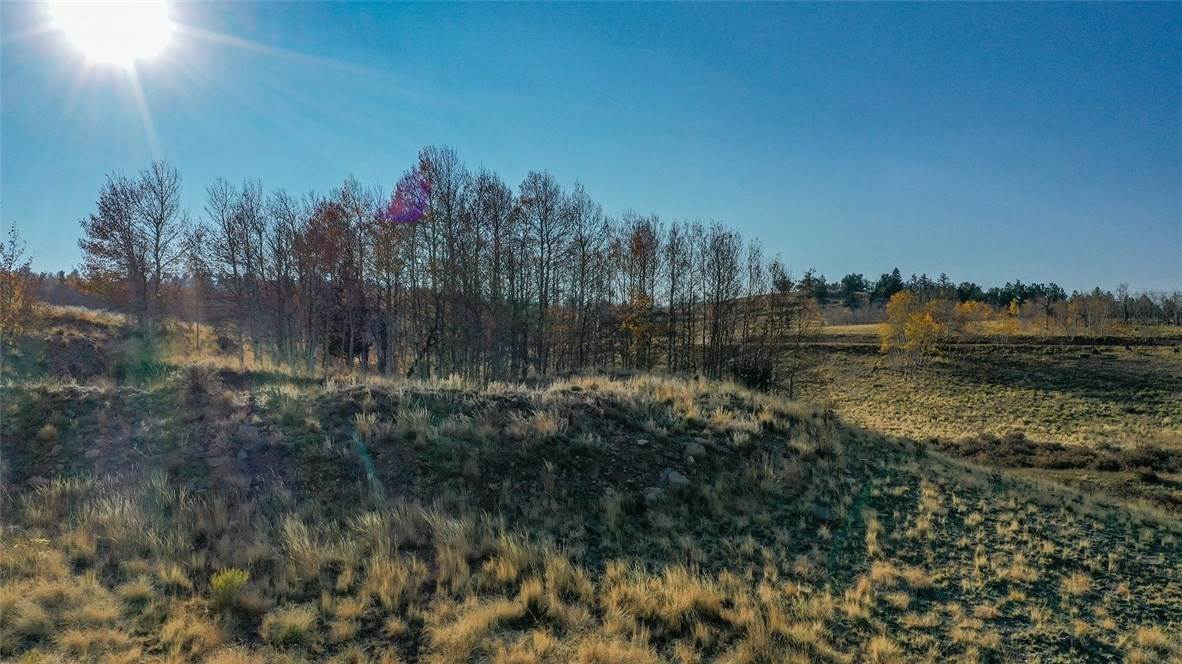 17. Land for Sale at 492 Pronghorn Drive Como, Colorado 80432 United States
