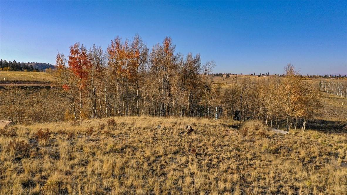 19. Land for Sale at 492 Pronghorn Drive Como, Colorado 80432 United States