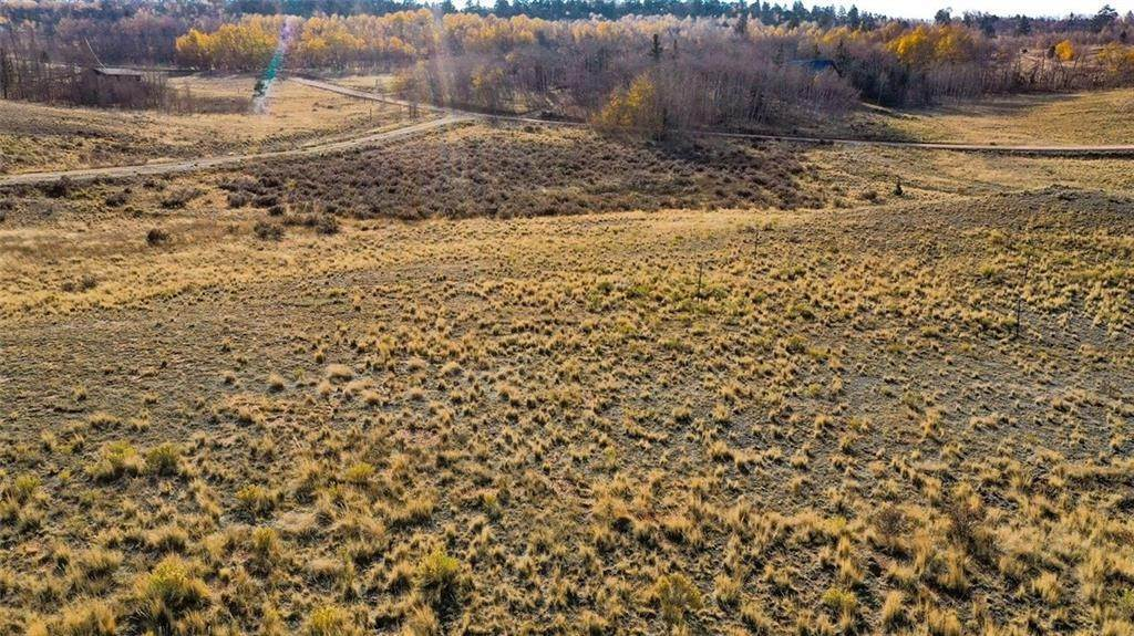 2. Land for Sale at 492 Pronghorn Drive Como, Colorado 80432 United States
