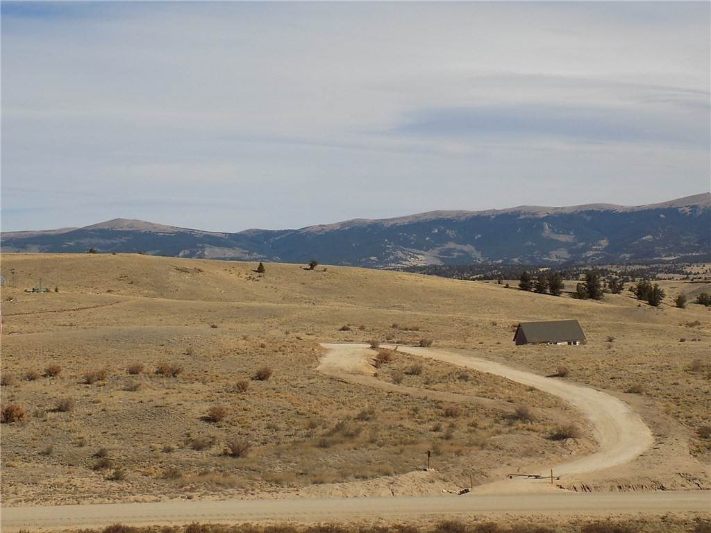 2. Land for Sale at 98 Breton Court Jefferson, Colorado 80456 United States