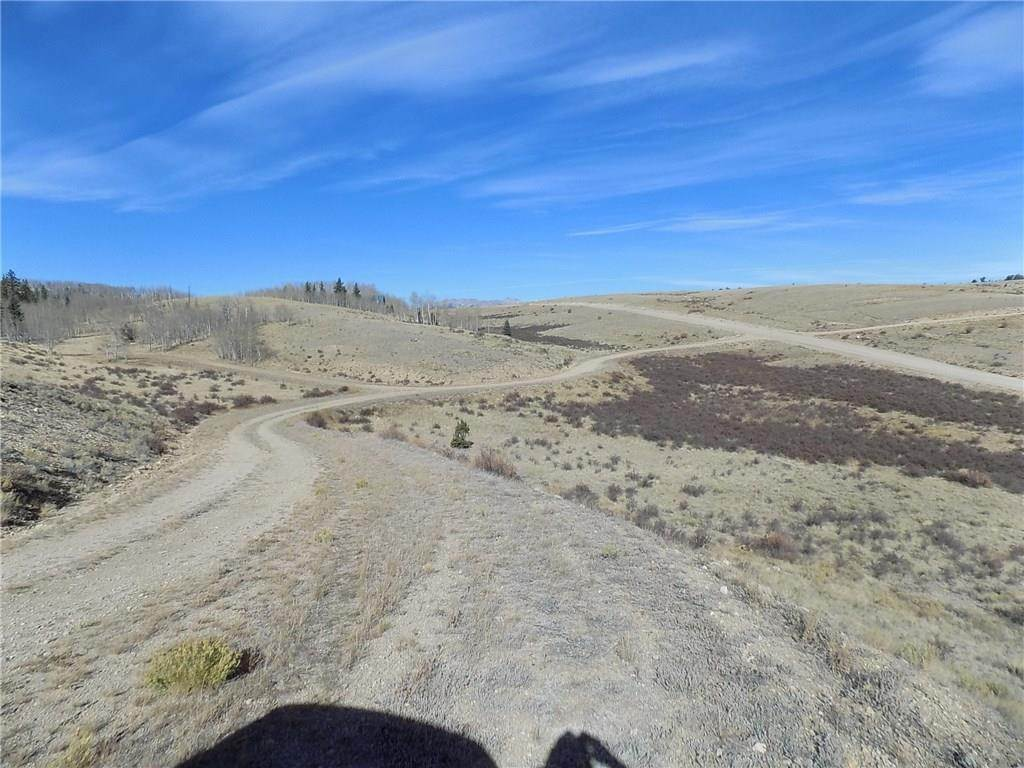 6. Land for Sale at 98 Breton Court Jefferson, Colorado 80456 United States