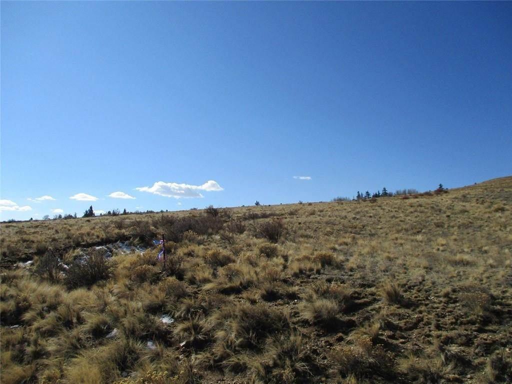 3. Land for Sale at 2120 Breton Circle Como, Colorado 80432 United States