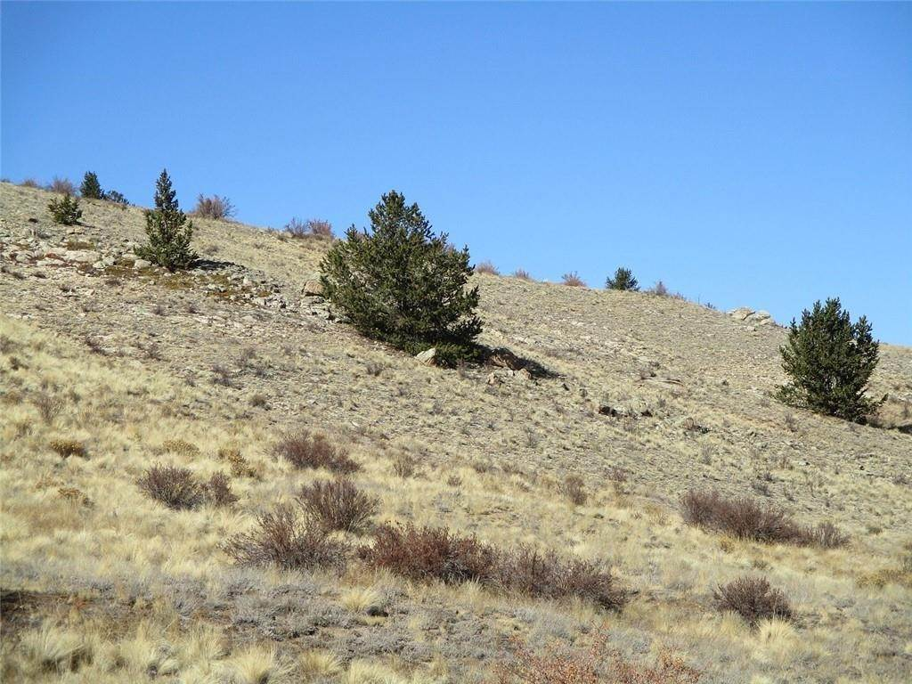 8. Land for Sale at 2120 Breton Circle Como, Colorado 80432 United States