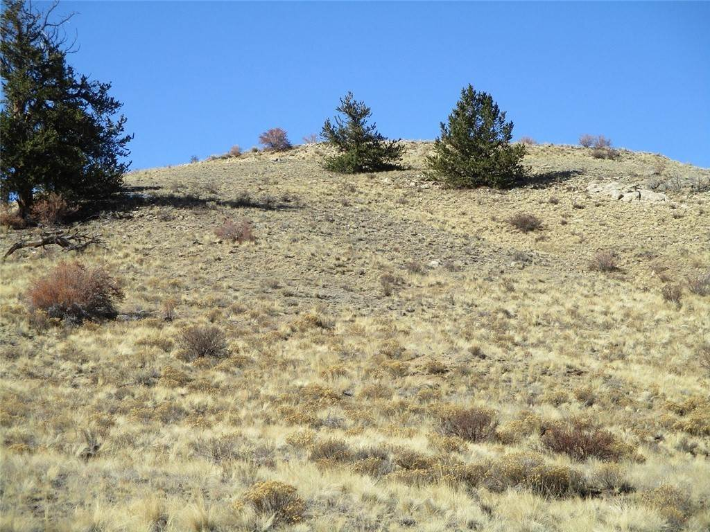 9. Land for Sale at 2120 Breton Circle Como, Colorado 80432 United States