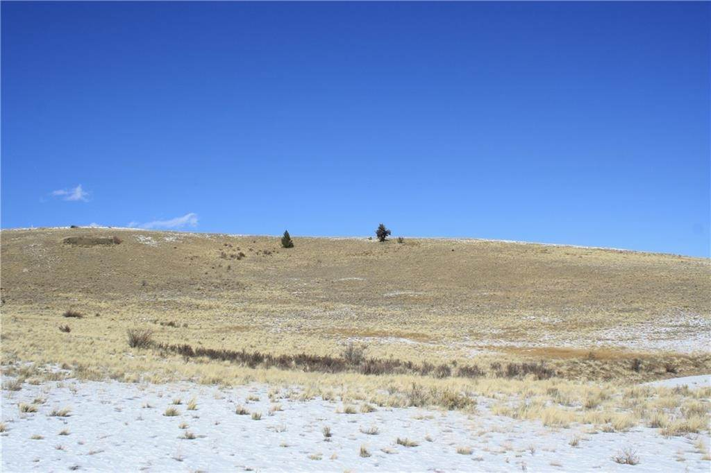 10. Land for Sale at 139 Balearic Lane Como, Colorado 80432 United States