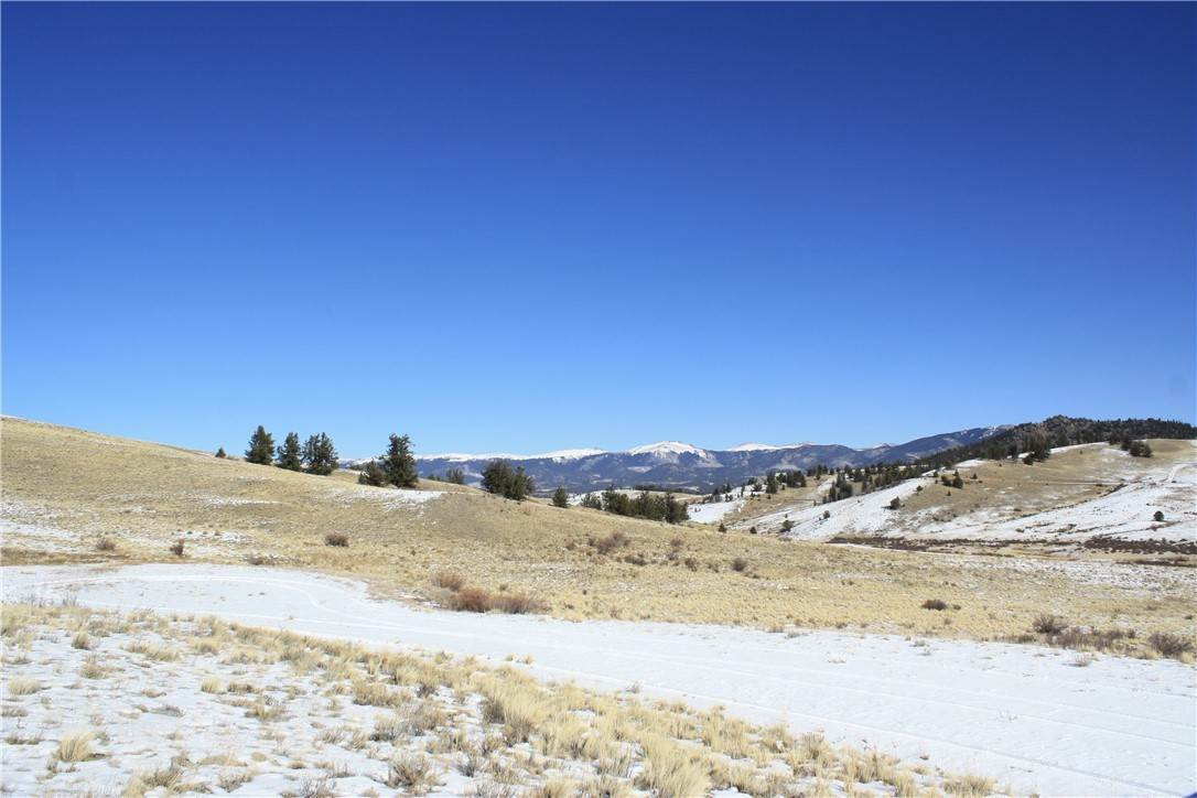 2. Land for Sale at 139 Balearic Lane Como, Colorado 80432 United States