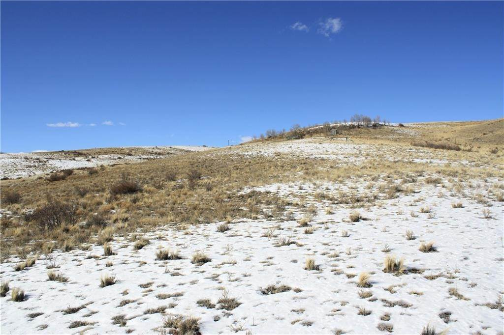 4. Land for Sale at 139 Balearic Lane Como, Colorado 80432 United States
