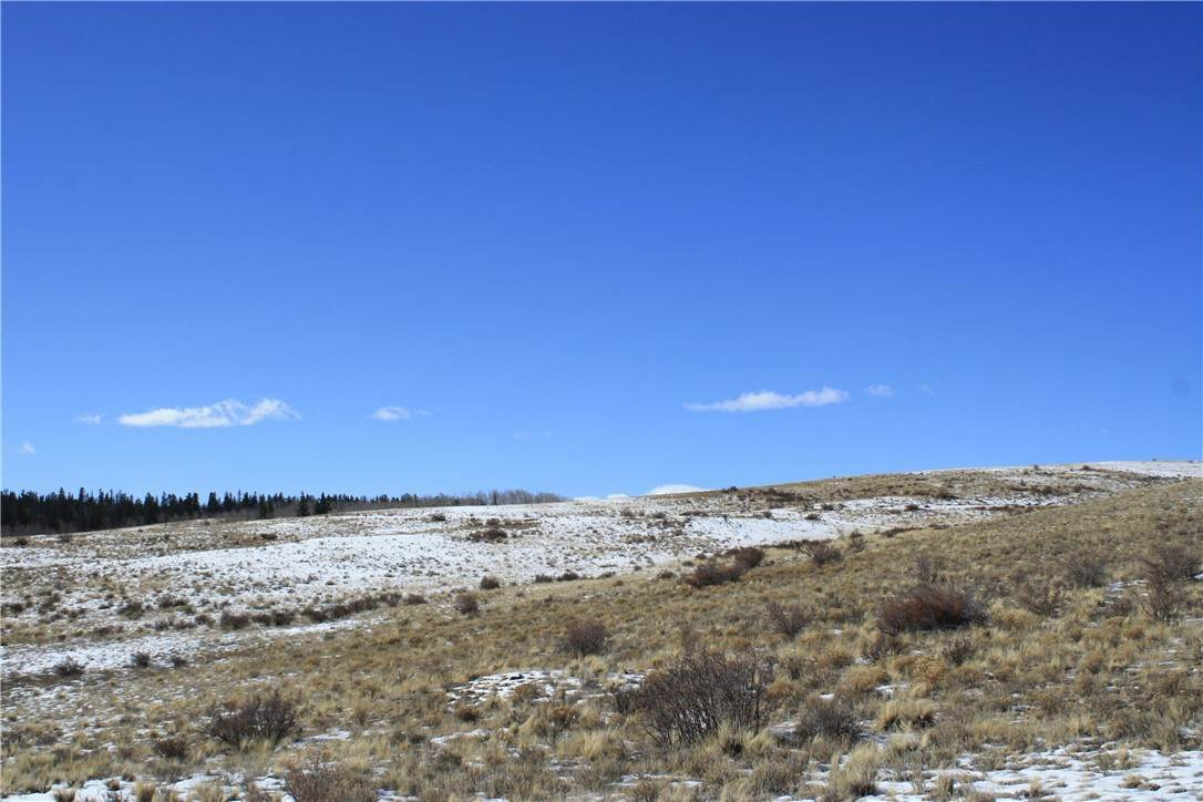 8. Land for Sale at 139 Balearic Lane Como, Colorado 80432 United States
