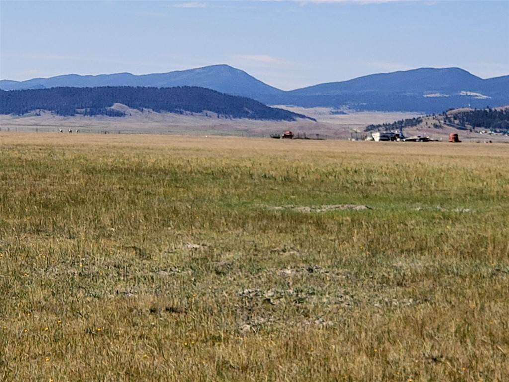 Land for Sale at South Fork Way Hartsel, Colorado 80449 United States