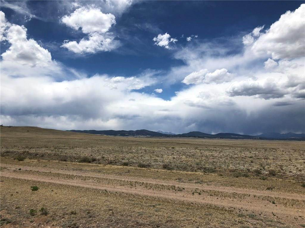 2. Land for Sale at Arapahoe Road Hartsel, Colorado 80449 United States