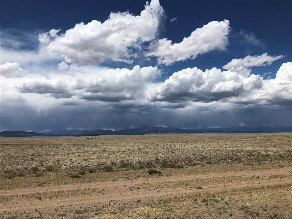 3. Land for Sale at Arapahoe Road Hartsel, Colorado 80449 United States