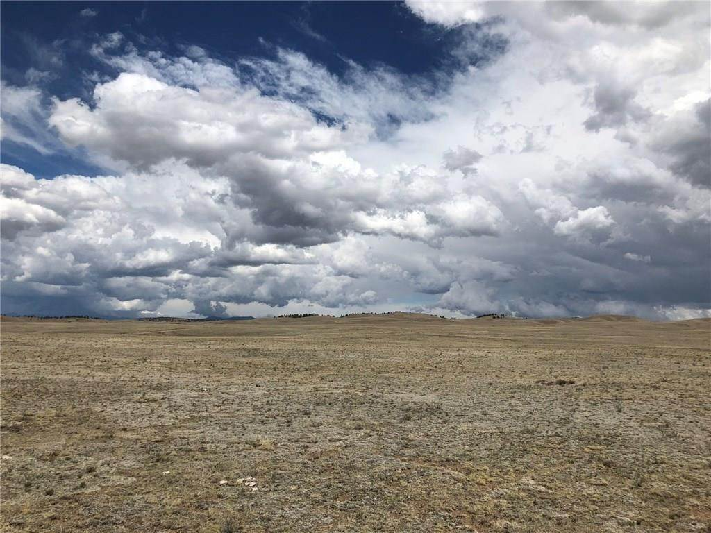 6. Land for Sale at Arapahoe Road Hartsel, Colorado 80449 United States