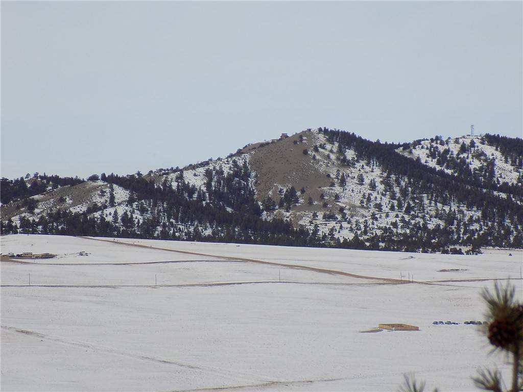 5. Land for Sale at 627 Larimer Drive Hartsel, Colorado 80449 United States
