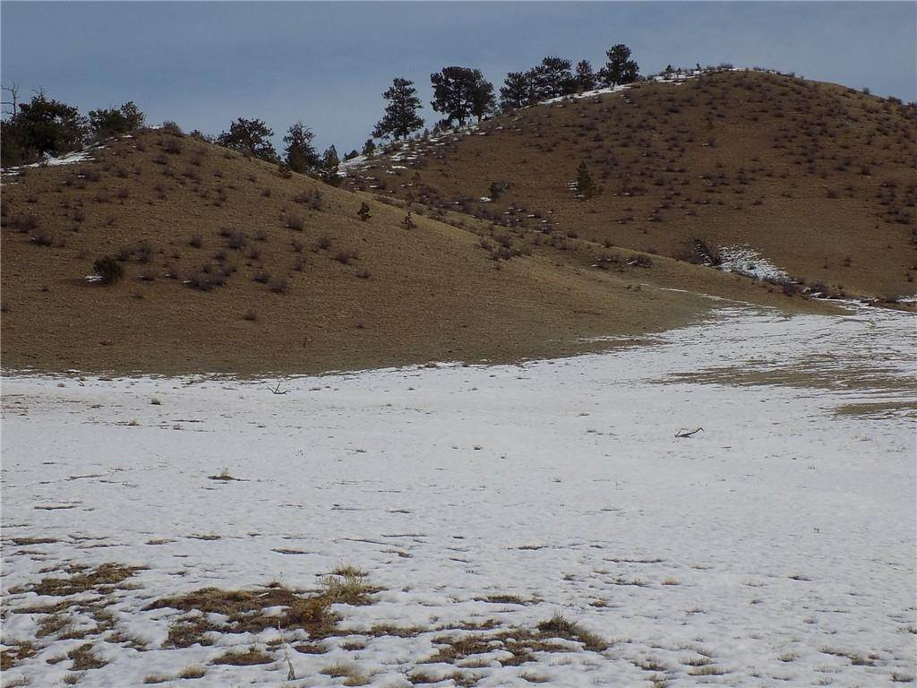 6. Land for Sale at 627 Larimer Drive Hartsel, Colorado 80449 United States