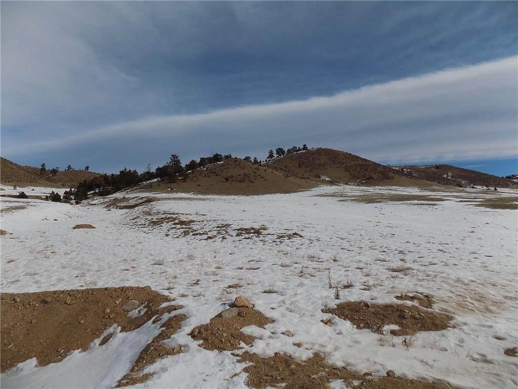 7. Land for Sale at 627 Larimer Drive Hartsel, Colorado 80449 United States