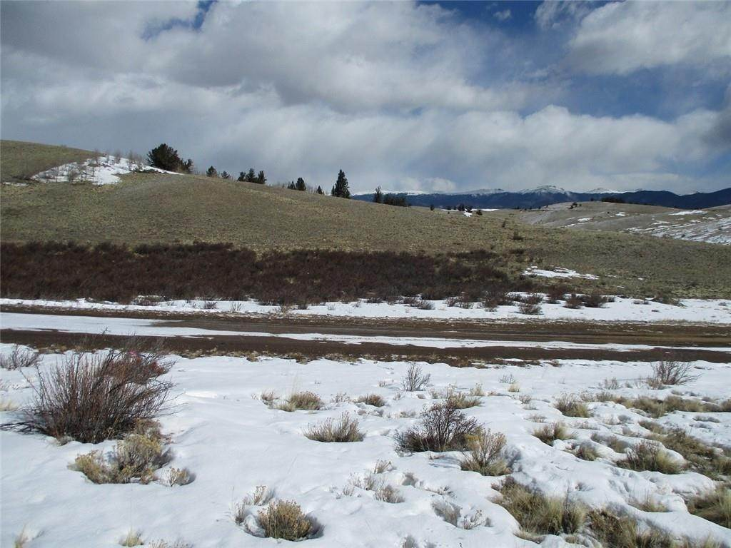 2. Land for Sale at 119 Anglo Lane Jefferson, Colorado 80456 United States