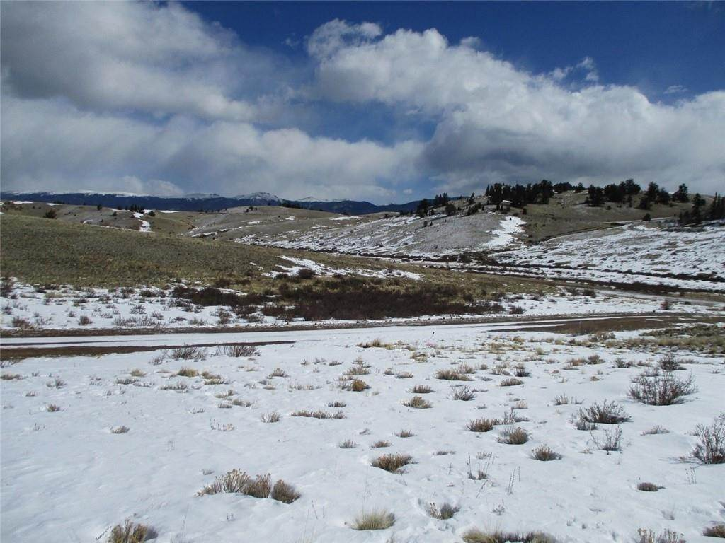 5. Land for Sale at 119 Anglo Lane Jefferson, Colorado 80456 United States