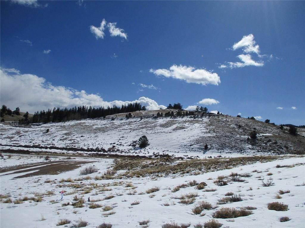 6. Land for Sale at 119 Anglo Lane Jefferson, Colorado 80456 United States