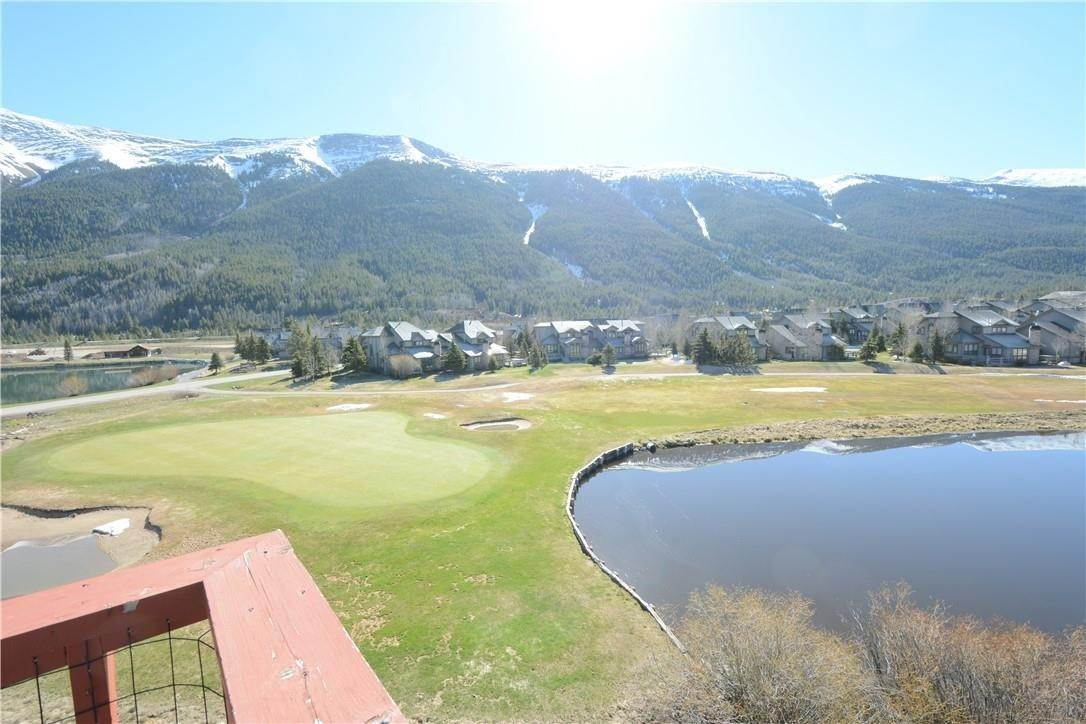 Single Family Homes por un Venta en 82 Wheeler Circle Copper Mountain, Colorado 80443 Estados Unidos