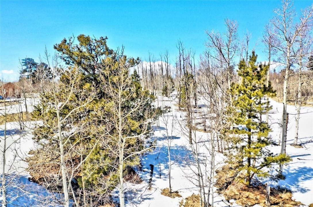 3. Land for Sale at 75 Warrior Way Como, Colorado 80432 United States