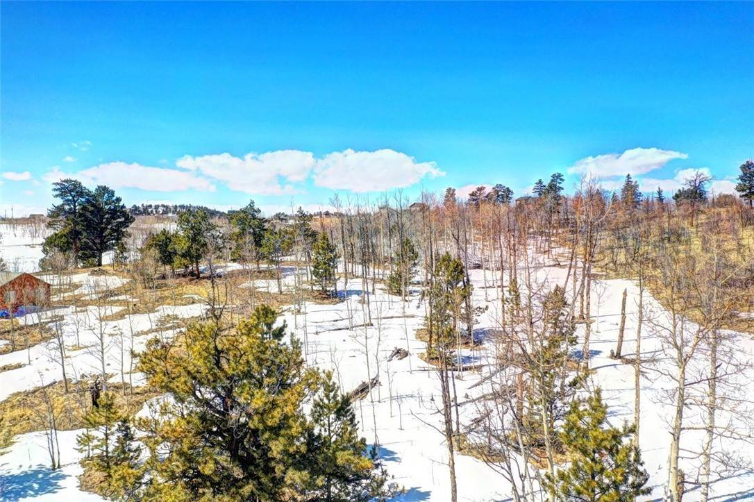 4. Land for Sale at 75 Warrior Way Como, Colorado 80432 United States
