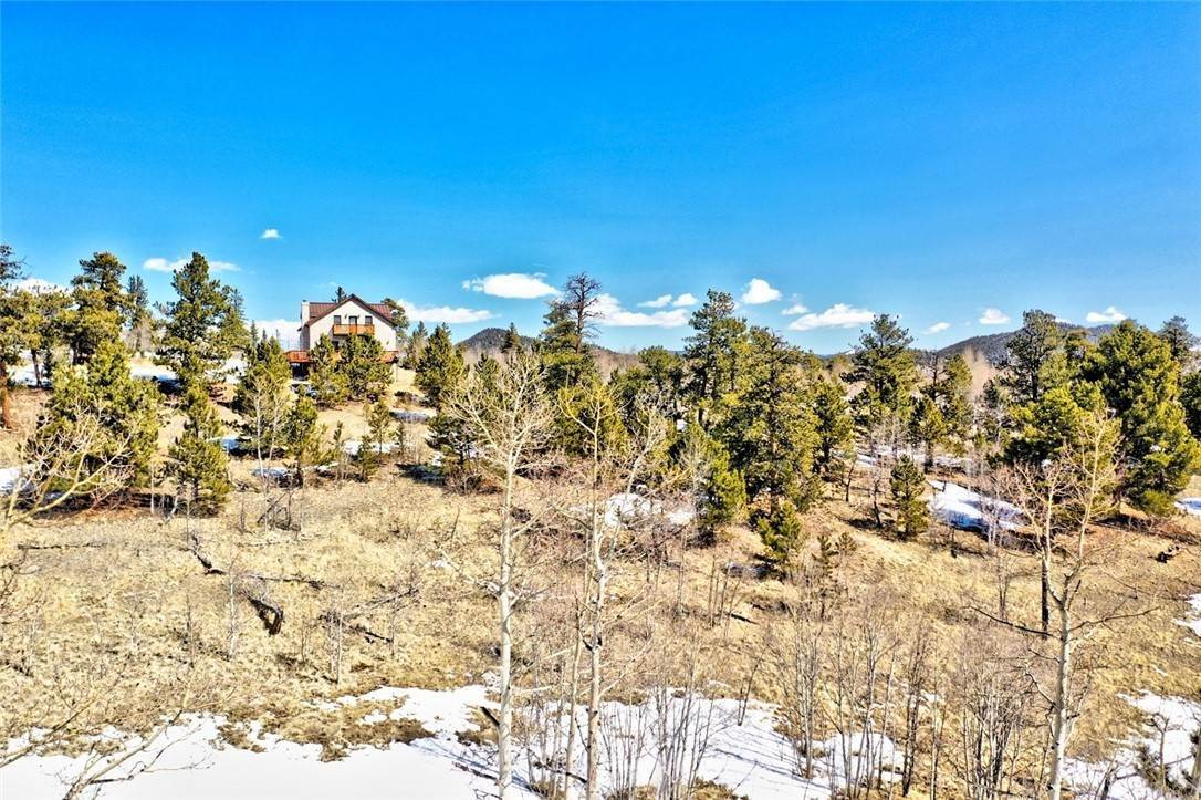 6. Land for Sale at 75 Warrior Way Como, Colorado 80432 United States