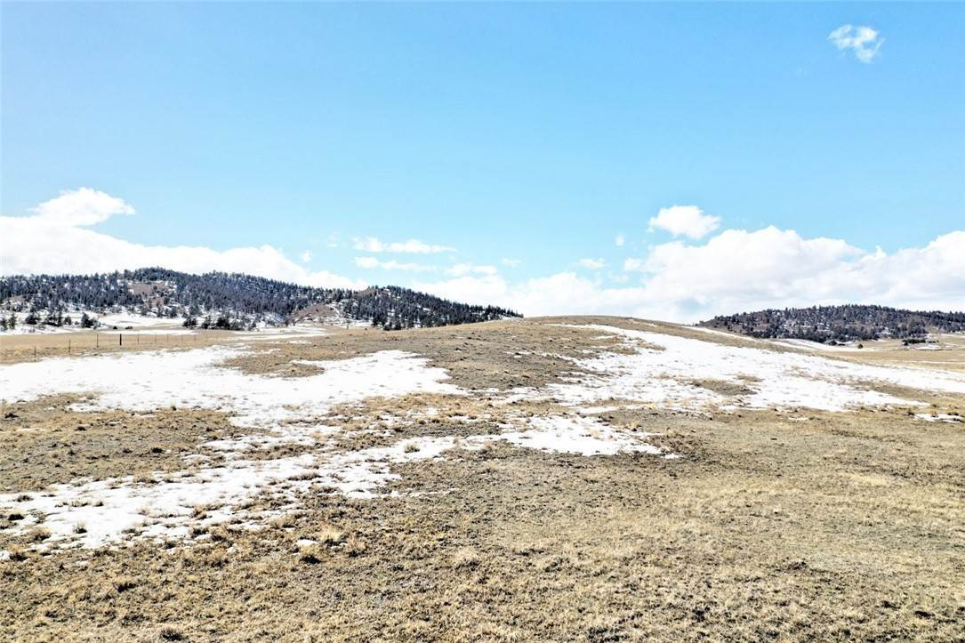 3. Land for Sale at 166 Navajo Trail Hartsel, Colorado 80449 United States