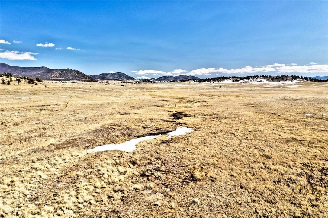 5. Land for Sale at 166 Navajo Trail Hartsel, Colorado 80449 United States