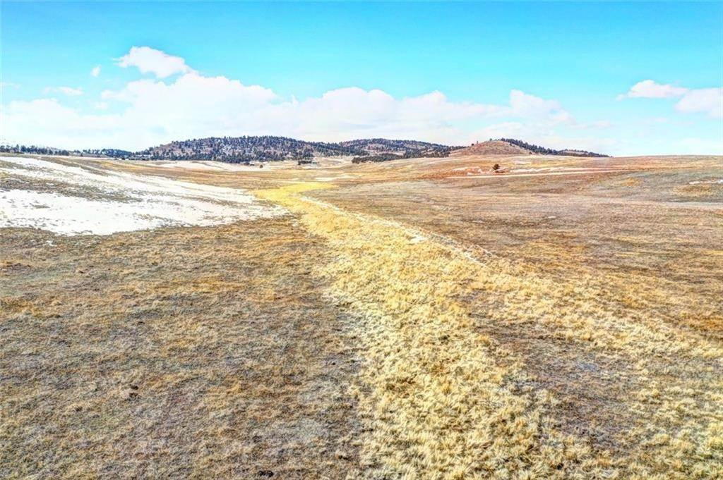 7. Land for Sale at 166 Navajo Trail Hartsel, Colorado 80449 United States