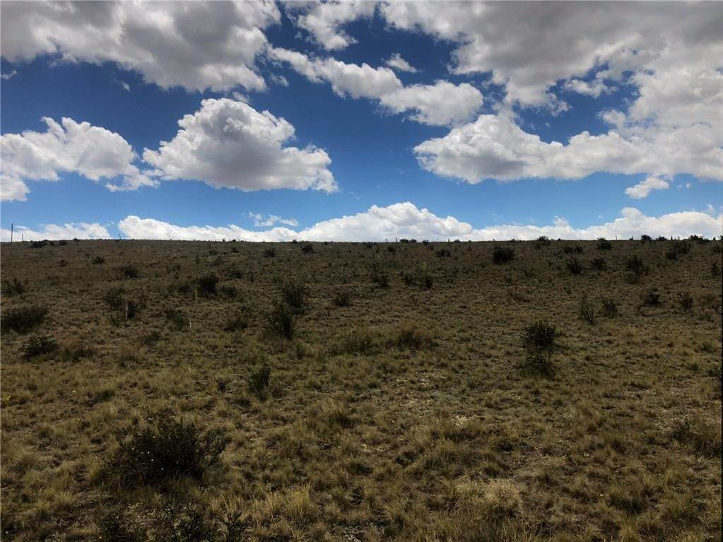 3. Land for Sale at 942 S Quarter Horse Road Jefferson, Colorado 80456 United States