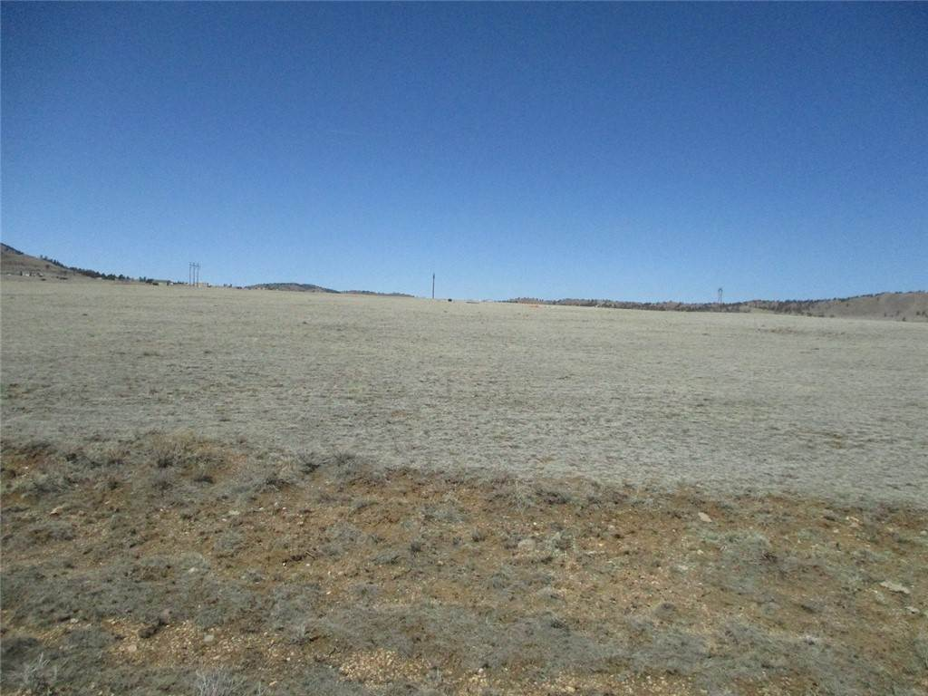 2. Land for Sale at 3375 Moffat Road Hartsel, Colorado 80449 United States
