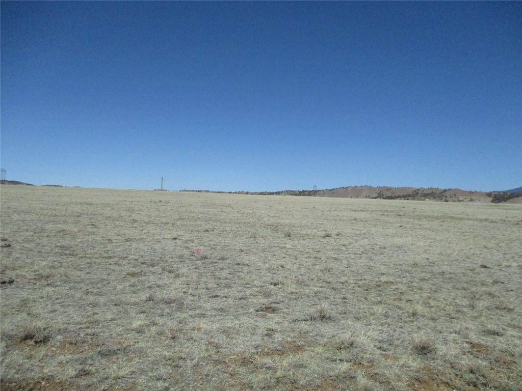 6. Land for Sale at 3375 Moffat Road Hartsel, Colorado 80449 United States