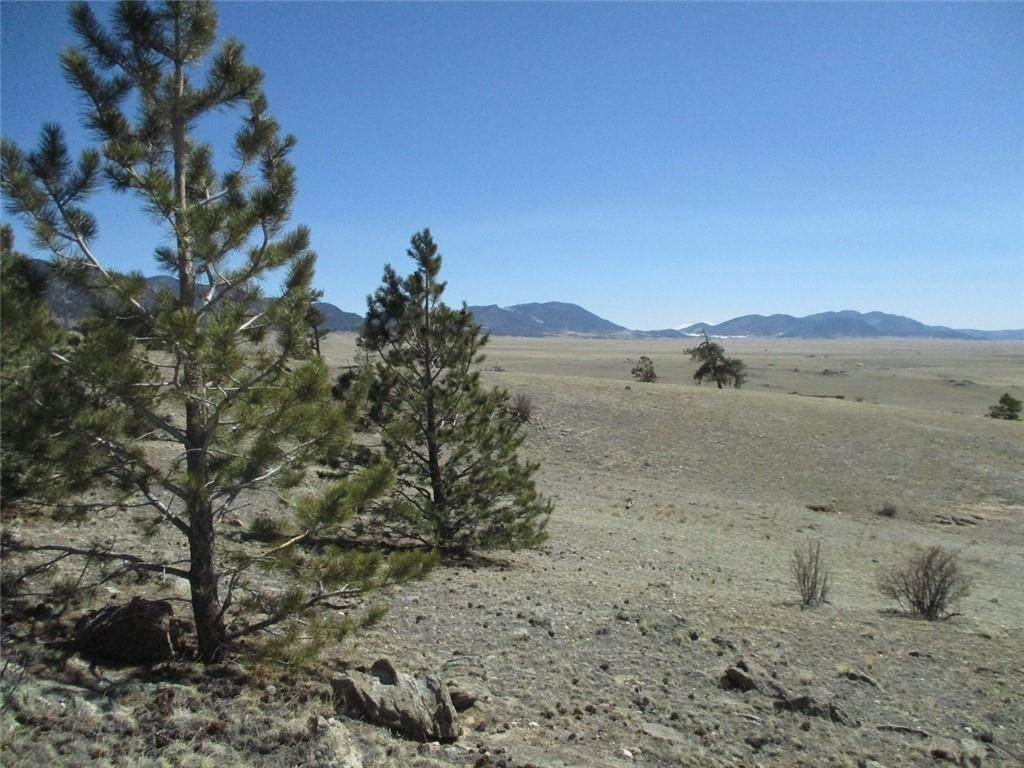 5. Land for Sale at 2042 Goldenburg Canyon Road Hartsel, Colorado 80449 United States