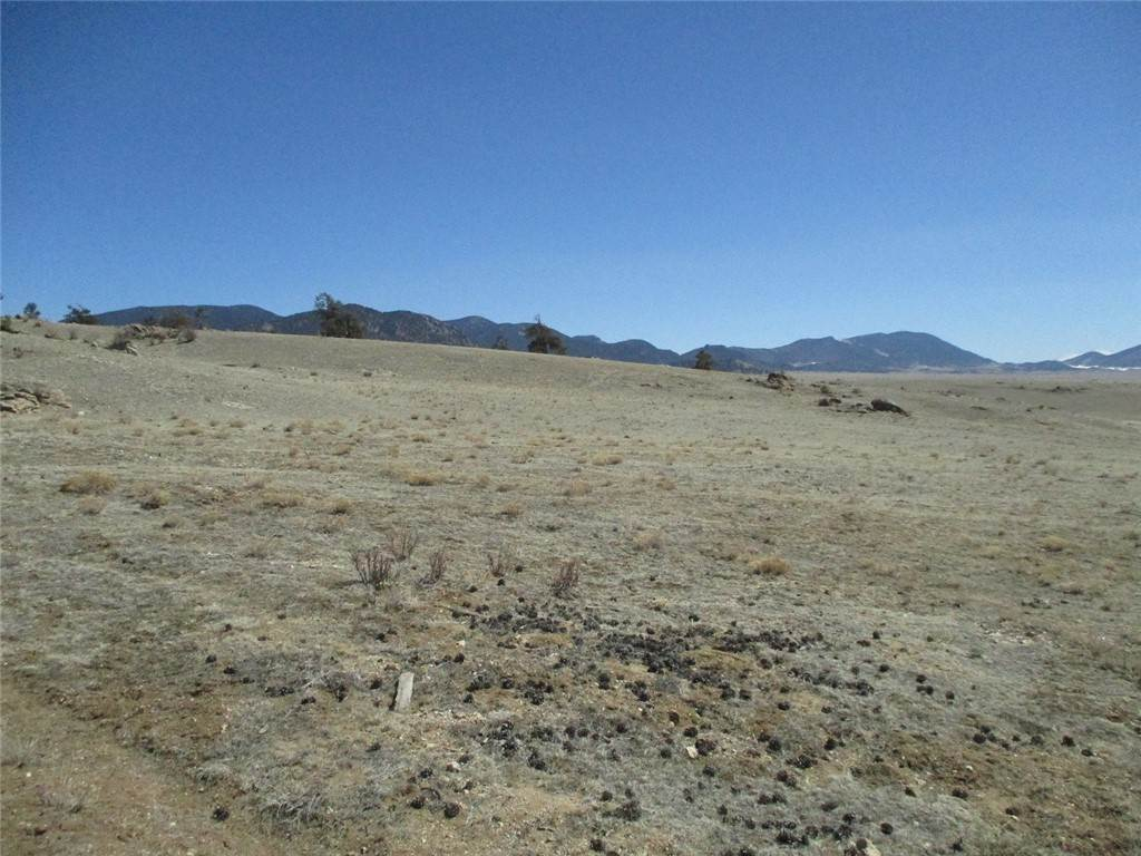 8. Land for Sale at 2042 Goldenburg Canyon Road Hartsel, Colorado 80449 United States