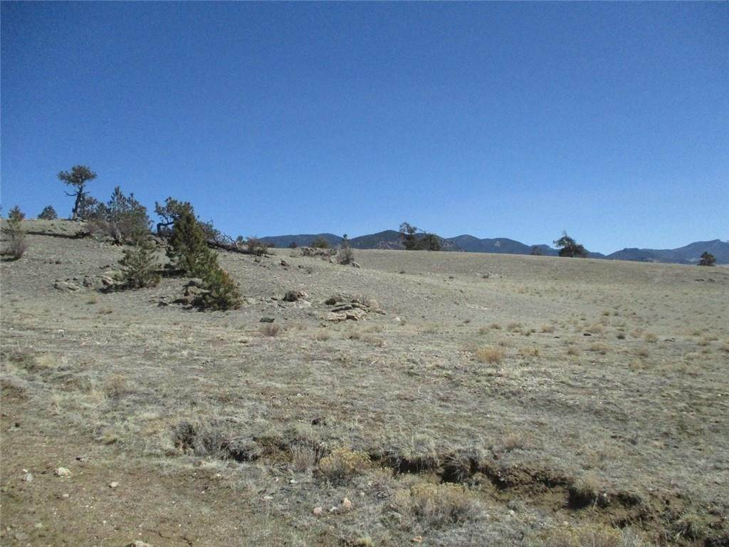9. Land for Sale at 2042 Goldenburg Canyon Road Hartsel, Colorado 80449 United States