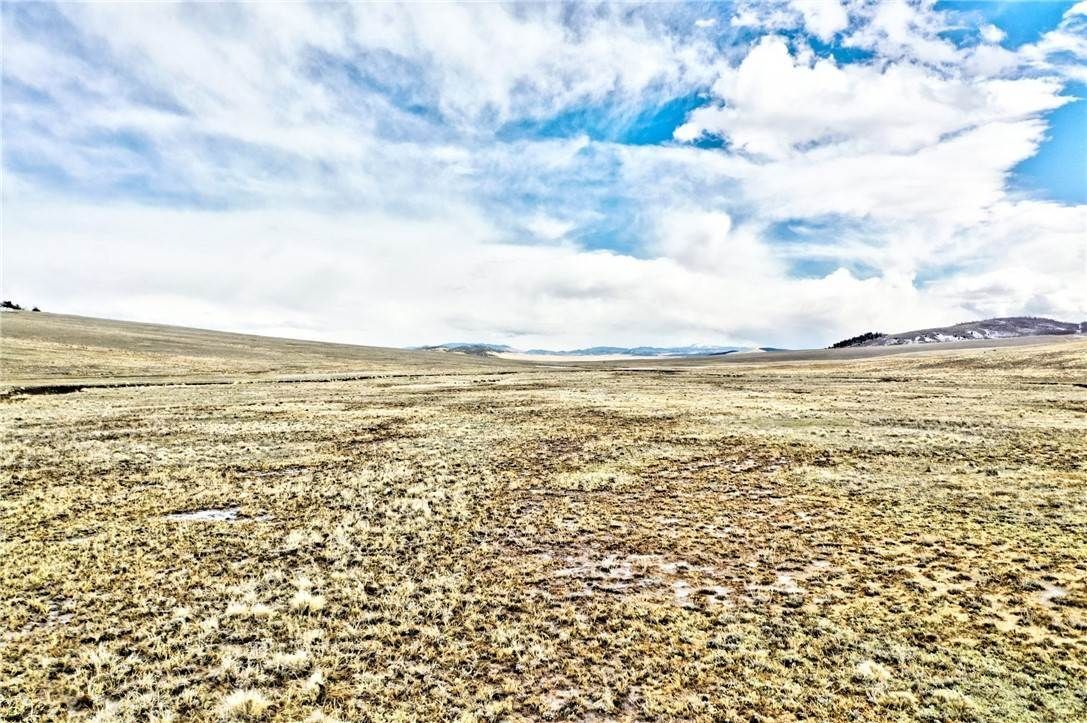 13. Land for Sale at 1285 Siever Drive Como, Colorado 80432 United States
