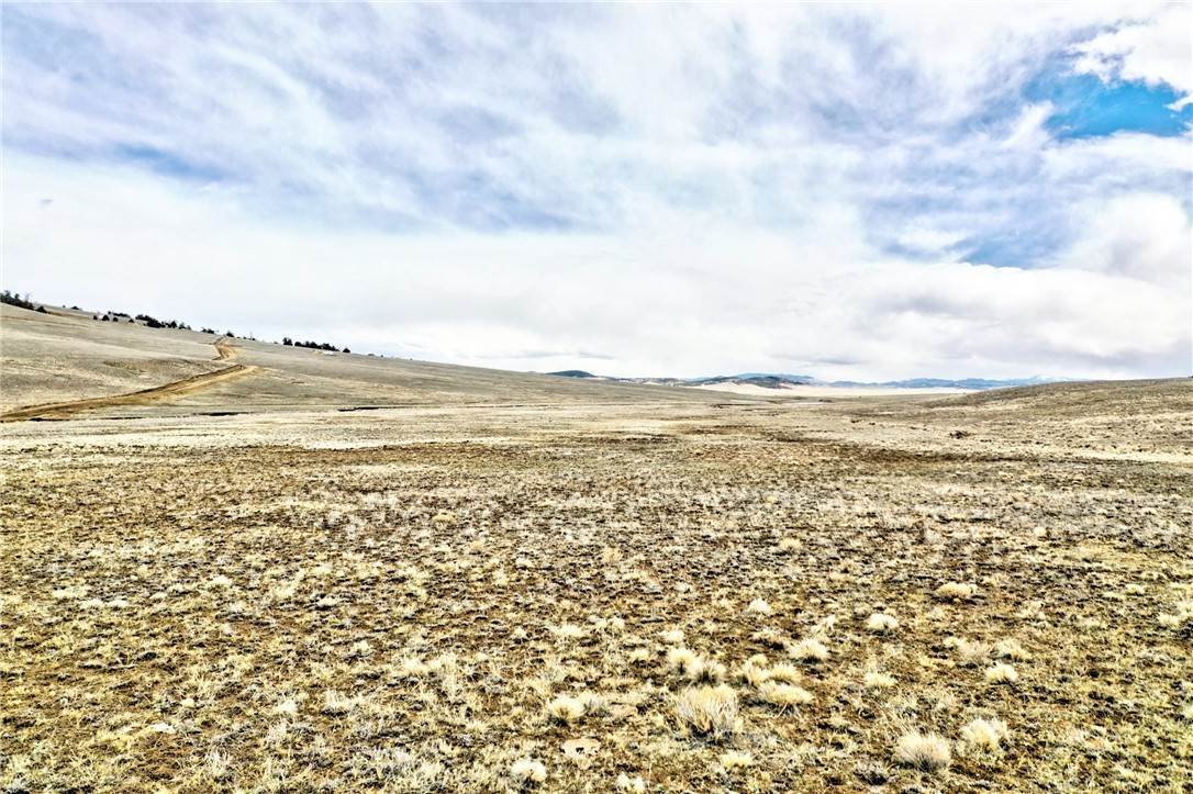 2. Land for Sale at 1285 Siever Drive Como, Colorado 80432 United States