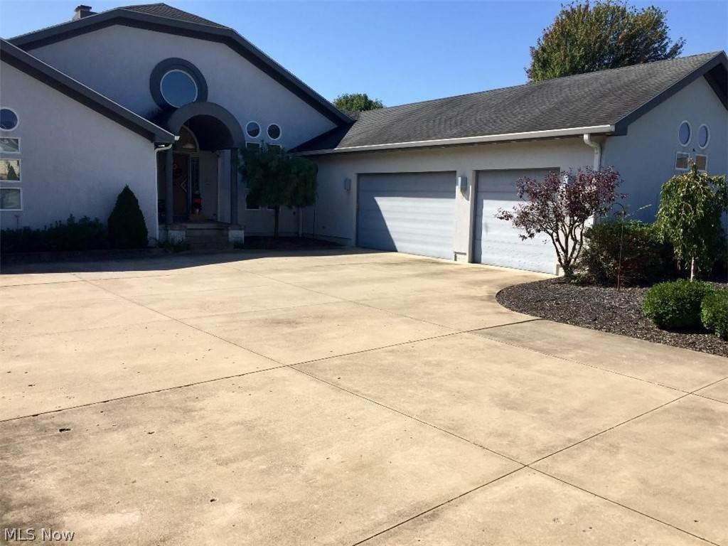 Residential for Sale at 47 mohawk Girard, Ohio 44420 United States