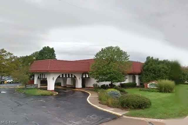 Commercial for Sale at 8922 Ridge Road North Royalton, Ohio 44133 United States