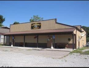 Commercial for Sale at 220 S Jefferson Lisbon, Ohio 44432 United States
