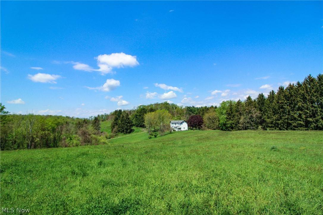 Residential for Sale at 1201 Cool Spring Road 1201 Cool Spring Road Mingo Junction, Ohio 43938 United States