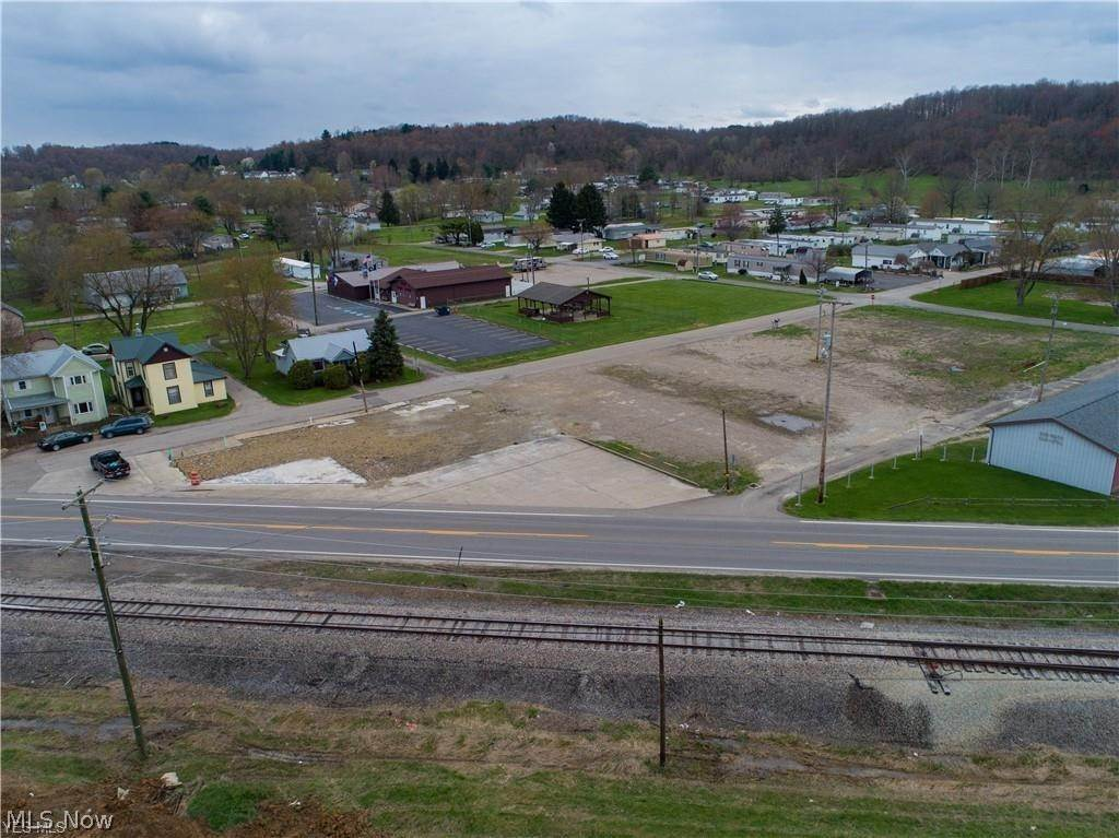 Commercial for Sale at 60543 Southgate Road Byesville, Ohio 43723 United States