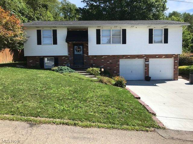 Residential for Sale at 202 Sherwood Drive Follansbee, West Virginia 26037 United States